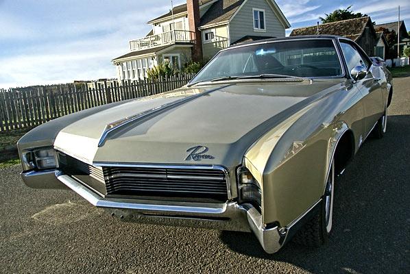 1967-Buick-Riviera-5461