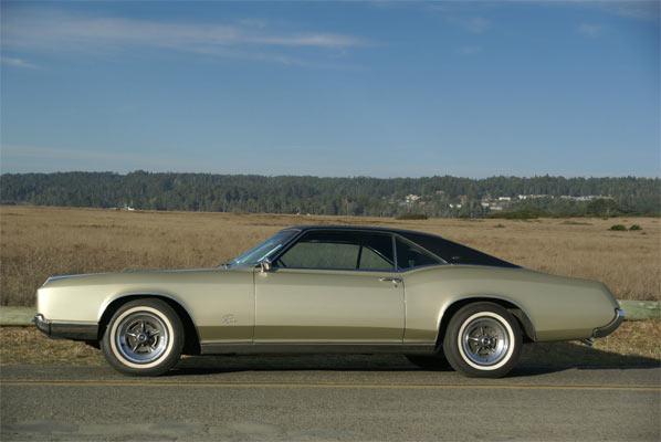 1967-Buick-Riviera-5462