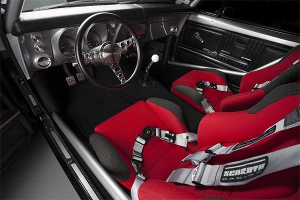 1967-Camaro-Pro-Touring-Custom-1565463