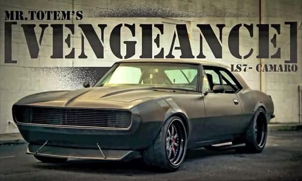 1967-Chevrolet-Camaro-LS7-Vengeance-1