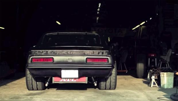 1967-Chevrolet-Camaro-LS7-Vengeance-14564