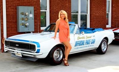 1967-Chevrolet-Camaro-Pace-Car-Convertible-1451