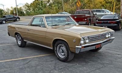 1967-Chevrolet-El-Camino-435454645621