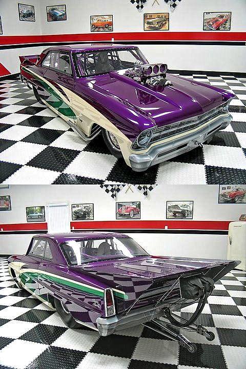 1967-Chevrolet-Nova-SS-Pro-Mod-11