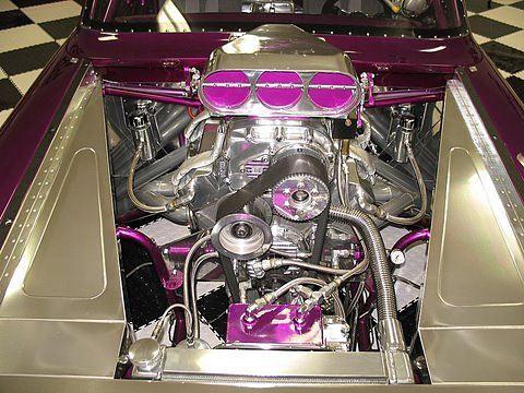 1967-Chevrolet-Nova-SS-Pro-Mod-156
