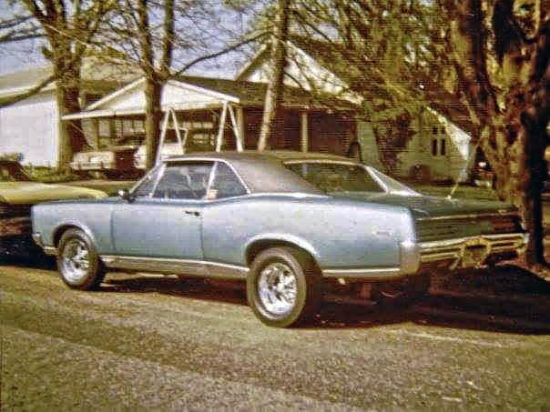 1967-GTO-1
