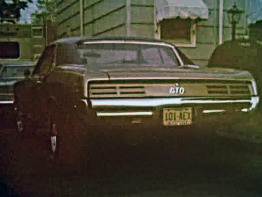 1967-GTOtaken-1976