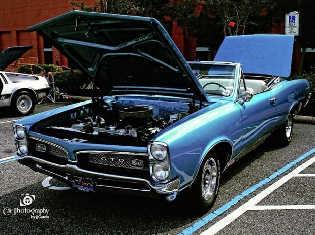1967-Pontiac-GTO-56767