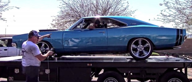 1968-Dodge-Charger-383-Dyno-Runs-12
