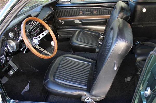 1968-Ford-Mustang-Bullitt-1354