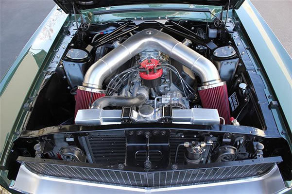 1968-Ford-Mustang-Bullitt-1355