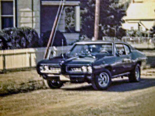 1968-GTO-1