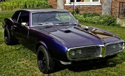 1968-Pontiac-Firebird-California-5465645