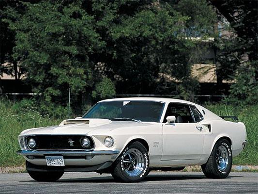 1969-Boss-429-Mustang-16