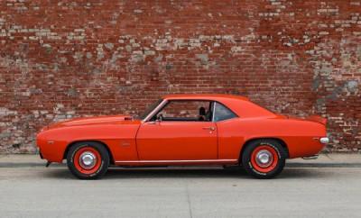 1969-Camaro-Copo-clone-546