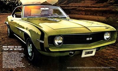 1969-Chevrolet-Camaro-Overview-121