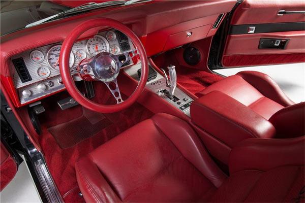 1969-Chevrolet-Camaro-Pro-Touring-145466
