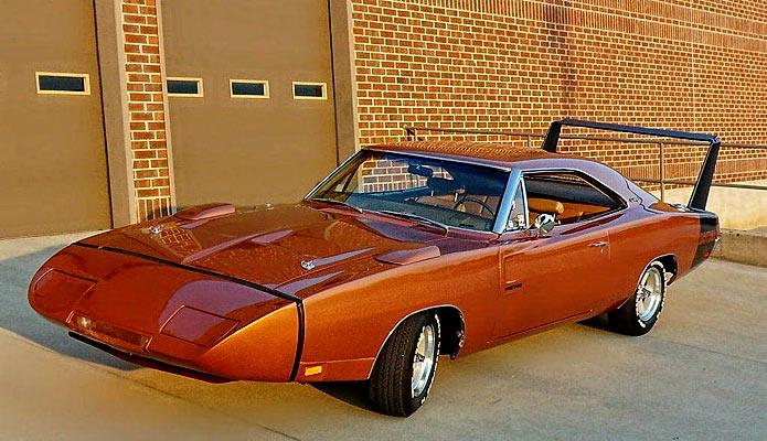 1969 dodge charger daytona1 jpg more dodge daytona s dodge boys dodge. Cars Review. Best American Auto & Cars Review