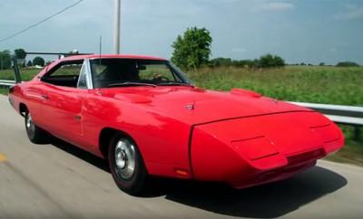 1969-Dodge-Hemi-Daytona-7685464561