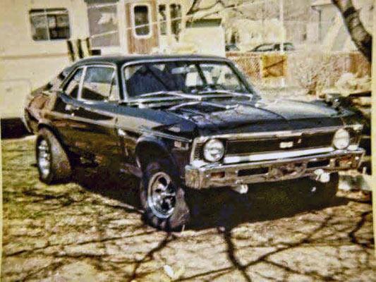 1969-SS-Nova-6787