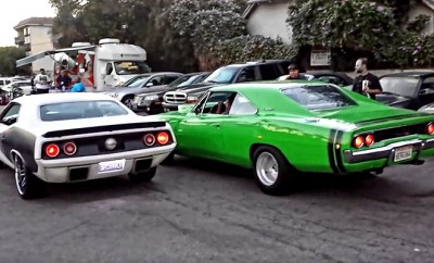 1969-charger-and-Barracuda-Rev-Off-657