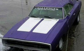 1970-Charger-500-1