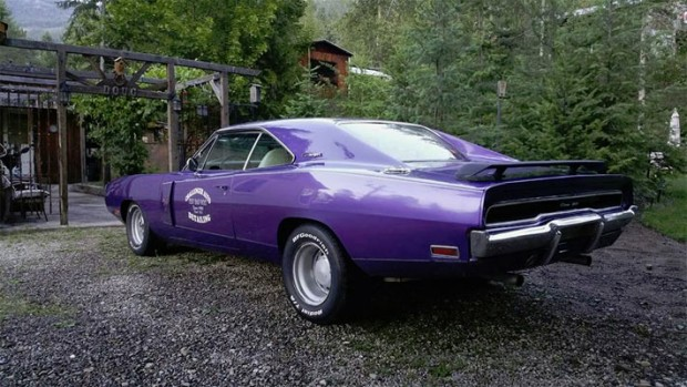 1970-Charger-500-12