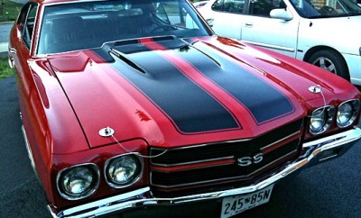 1970-Chevelle-SS-454-Automatic-550-546564562
