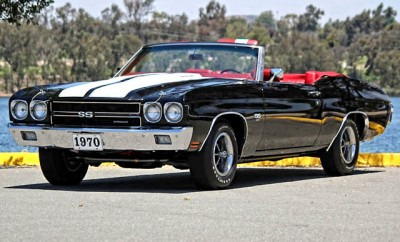 1970-Chevelle-SS-LS6-Convertible-454-1693
