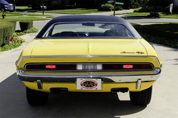 1970-Dodge-Challenger-RT-56h613
