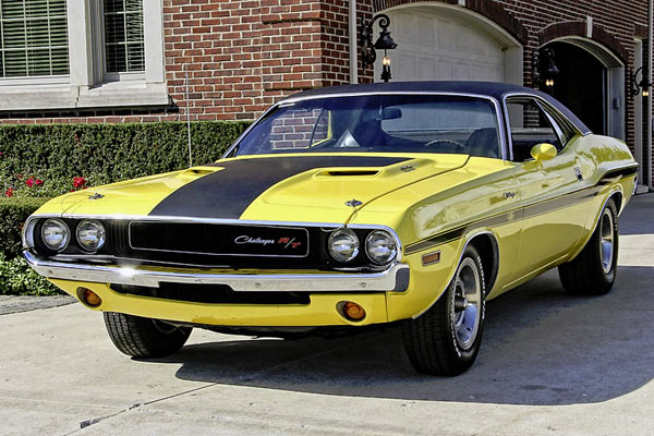 1970-Dodge-Challenger-RT-56h6151