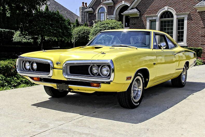 1970-Dodge-Coronet-Super-Bee-1.jpg