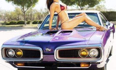 1970-Dodge-Coronet-Superbee-11