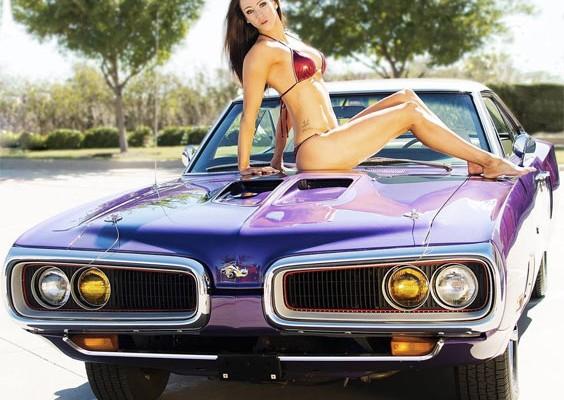 1970-Dodge-Coronet-Superbee-11