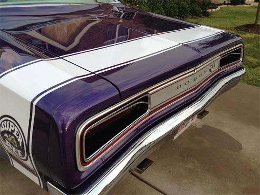 1970-Dodge-Coronet-Superbee-13