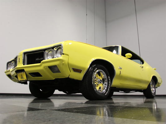 1970-Oldsmobile-Cutlass-Rallye-350-152