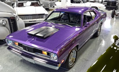 1970-Plymouth-Duster-145tesrt81