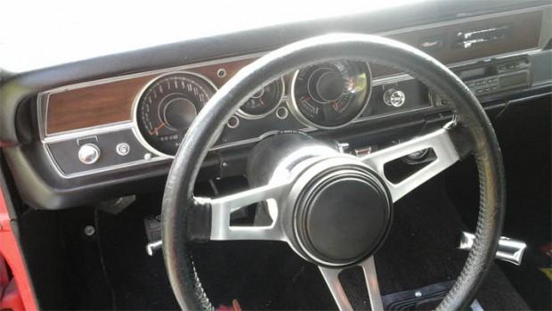 1971-Dodge-Dart-Demon14353453