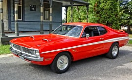 1971-Dodge-Dart-Demon14353452