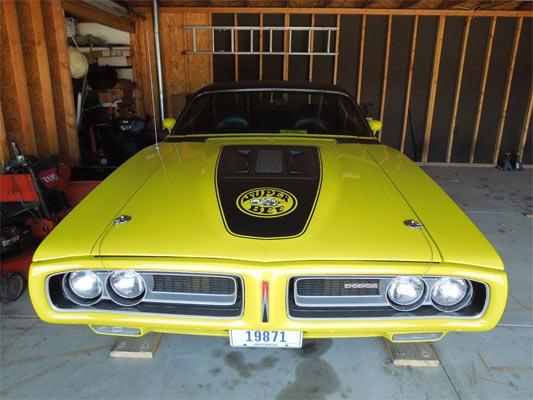 1970-Plymouth-Superbird-456546435