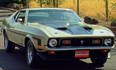 1971-Ford-Mustang-Mach-1-5675673