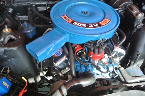 1971-Ford-Ranchero-12256546