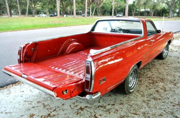 1971-Ford-Ranchero-1222