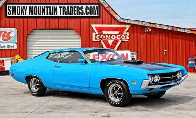 1971-Ford-Torino-4285645t