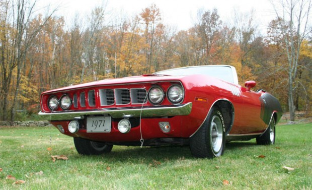1971-Plymouth-Barracuda-15