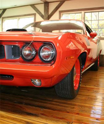 1971-Plymouth-Barracuda-12445