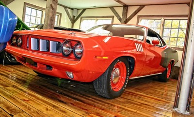 1971-Plymouth-Barracuda-12441