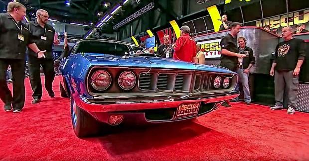 1971-Plymouth-Hemi-Cuda-Convertible-121