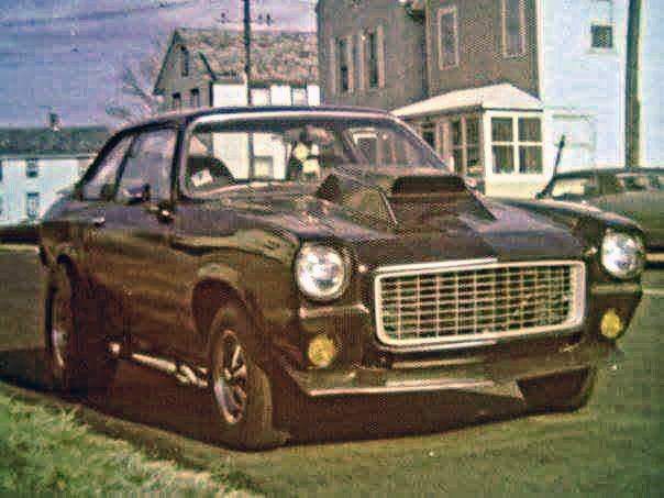 1971-Vega-3535