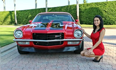 1972-Chevrolet-Camaro-Z28-Trim1467868567567